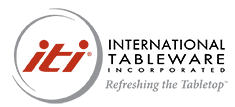 International Tableware, Inc. coupon codes