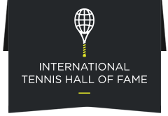 International Tennis Hall of Fame coupon codes