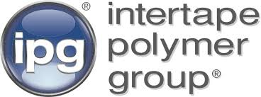 Intertape Polymer Group coupon codes