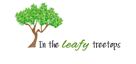 InTheLeafyTreeTops coupon codes