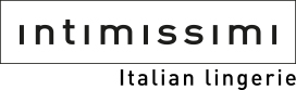 Intimissimi coupon codes