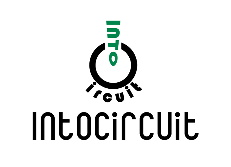 Intocircuit coupon codes