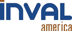 Inval America coupon codes