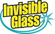 Invisible Glass coupon codes