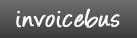 Invoicebus coupon codes