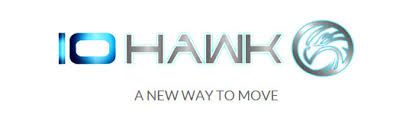 IO Hawk coupon codes