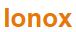 Ionox coupon codes