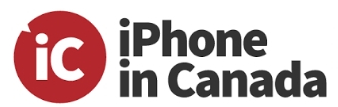 IPhone in Canada coupon codes
