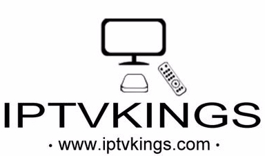 25% Off IPTVKINGS Promo Codes | Top 2019 Coupons @PromoCodeWatch