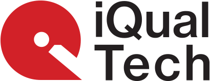 iQualTech coupon codes