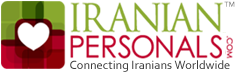 IranianPersonals coupon codes