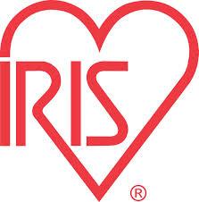 IRIS USA coupon codes