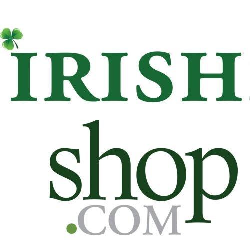 the irish store discount code
