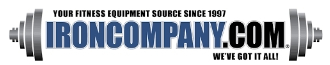 Iron Company coupon codes