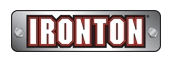 Ironton coupon codes
