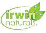 Irwin Naturals coupon codes