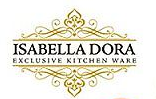 Isabella Dora coupon codes