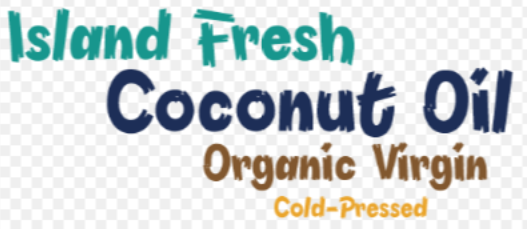 Island Fresh coupon codes