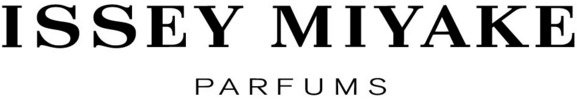 Issey MiyakeI Parfums coupon codes