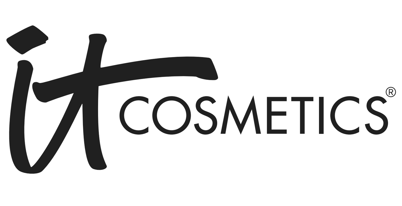 IT Cosmetics coupon codes