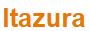 Itazura coupon codes