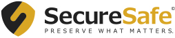SecureSafe coupon codes