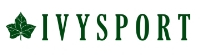 Ivy Sport coupon codes
