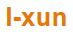 I-xun coupon codes