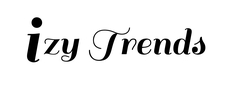 Izy Trends coupon codes