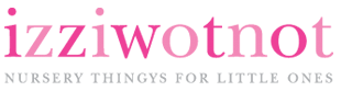 Izziwotnot.com coupon codes