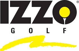 Izzo Golf coupon codes