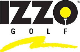 Izzo Golf coupon codes