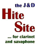 J & D Hite coupon codes
