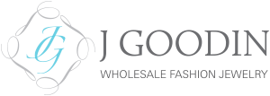 J. Good-In coupon codes
