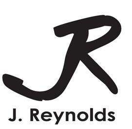 J. Reynolds coupon codes