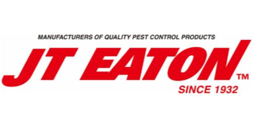 J T Eaton coupon codes