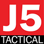 J5 Tactical coupon codes
