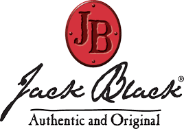 Jack Black coupon codes