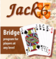 Jack Bridge coupon codes