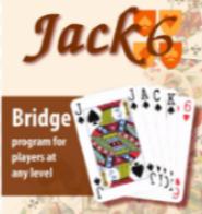 Jack Bridge coupon codes