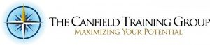 Jack Canfield coupon codes