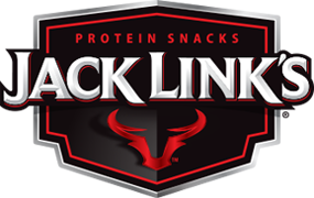 Jack Links coupon codes