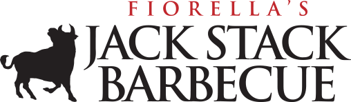 Jack Stack Barbecue coupon codes