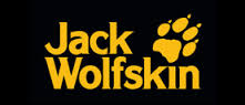 Jack Wolfskin coupon codes