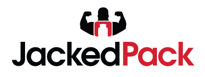 JackedPack coupon codes