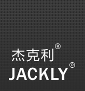 Jackly Hardware Tool CO. coupon codes