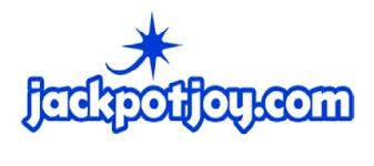 Jackpotjoy coupon codes