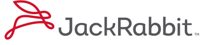 JackRabbit coupon codes