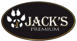 Jack's Premium coupon codes