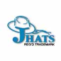 Jacobson Hat Company coupon codes